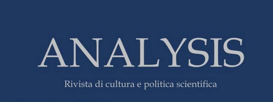 Analysis-logo
