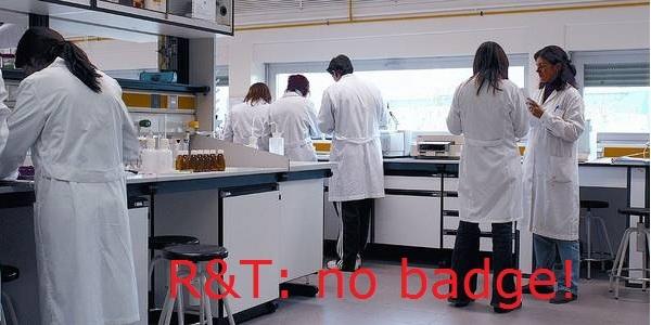 rt-no-badge